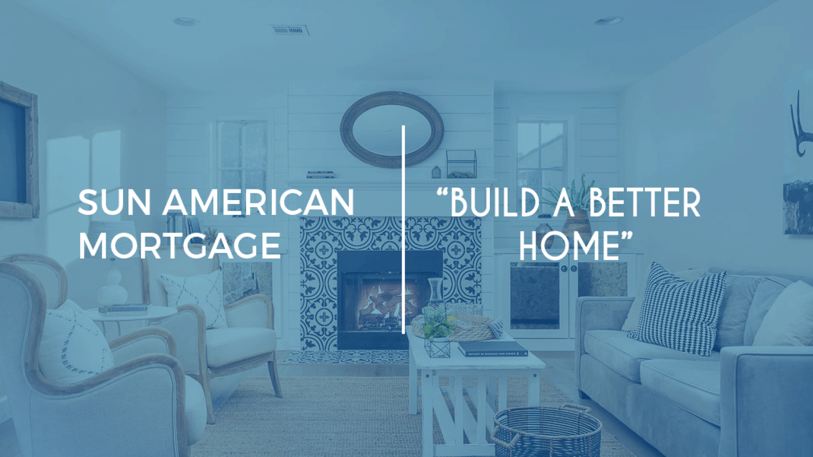 build a better home - feature