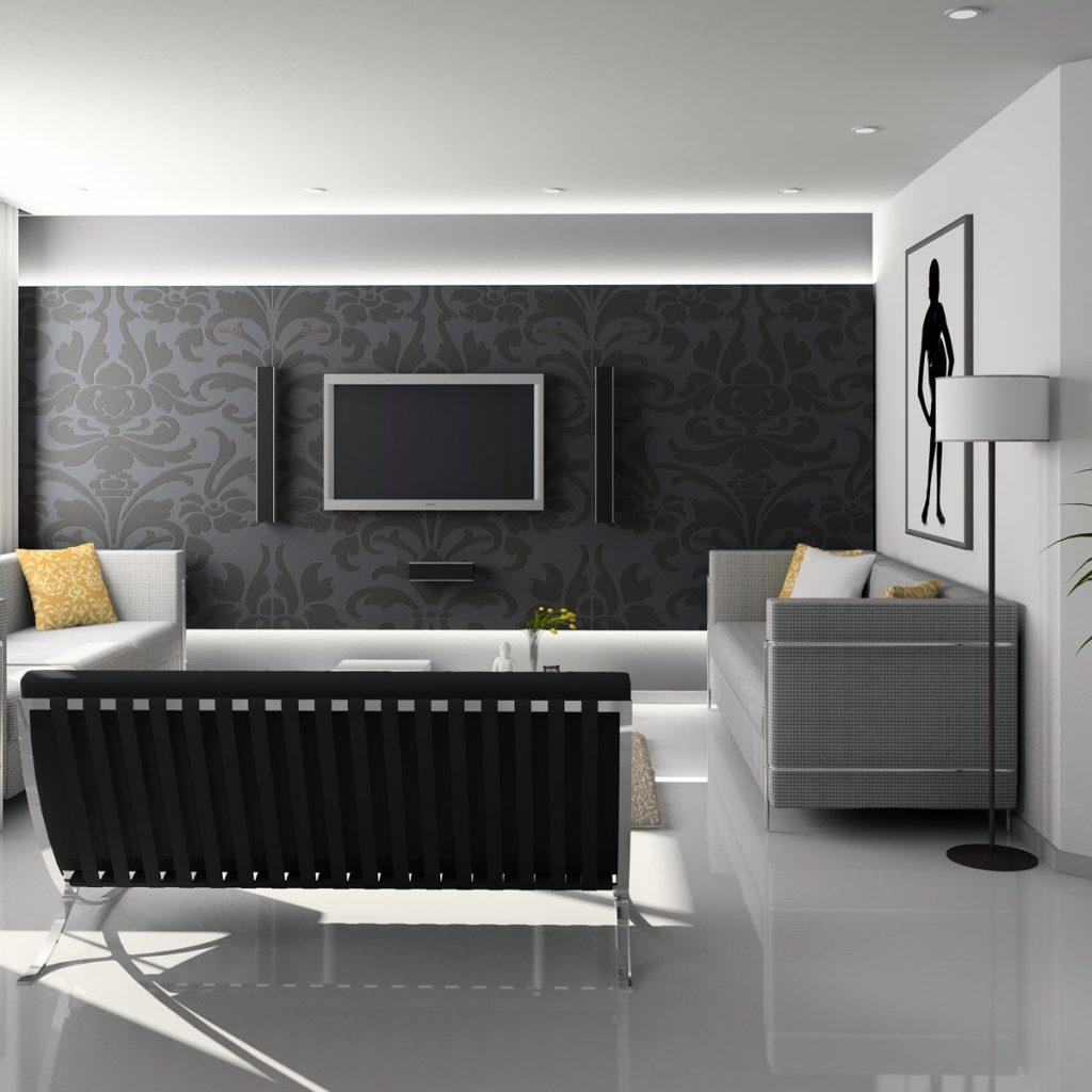 wallpaper trends - feature