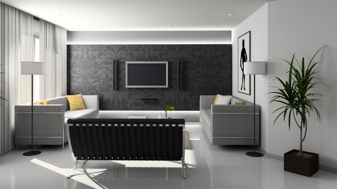 wallpaper trends - feature
