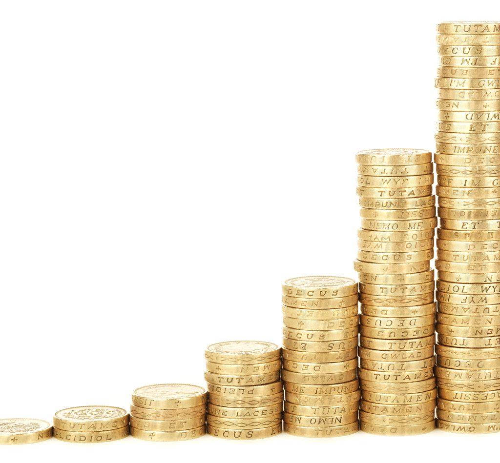 mortgage rates - money