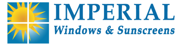 window company- imperial