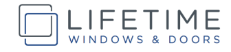 upgrade your home - lifetime windows