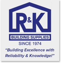 window companies - R&K