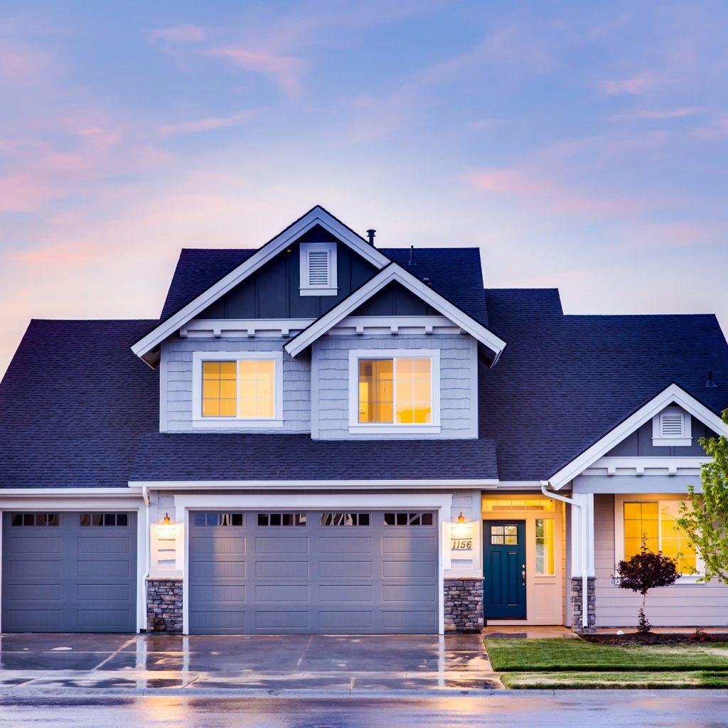 window companies - home
