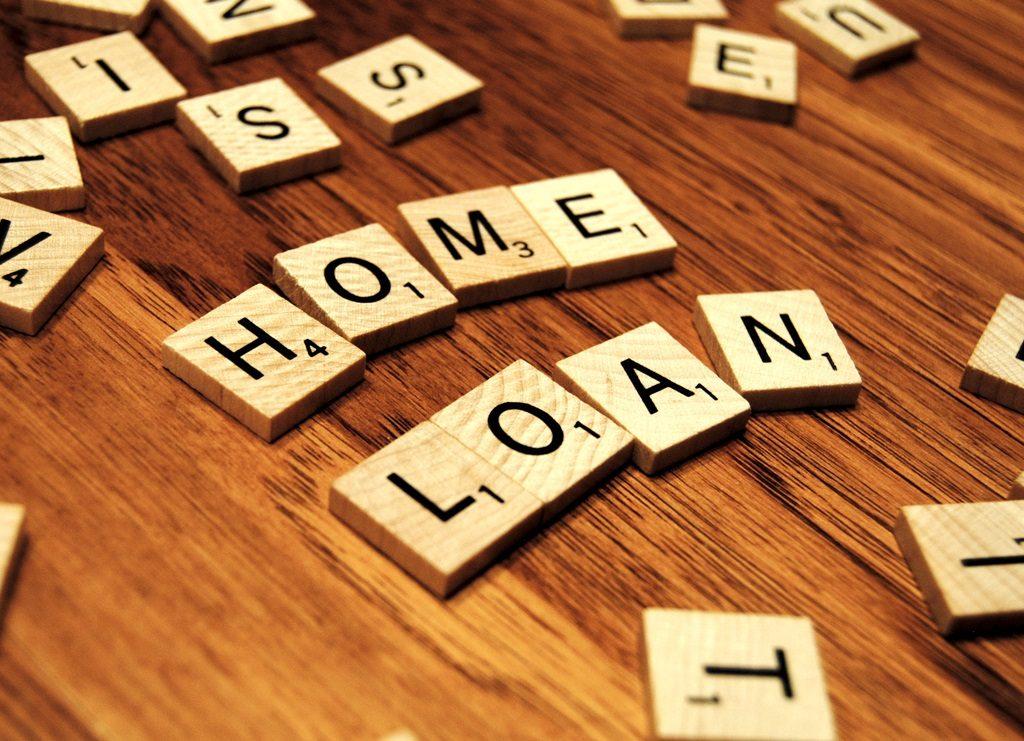 mortgage loan programs - home loan