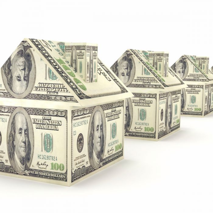 How to buy a home with Zero Down Payment in Arizona