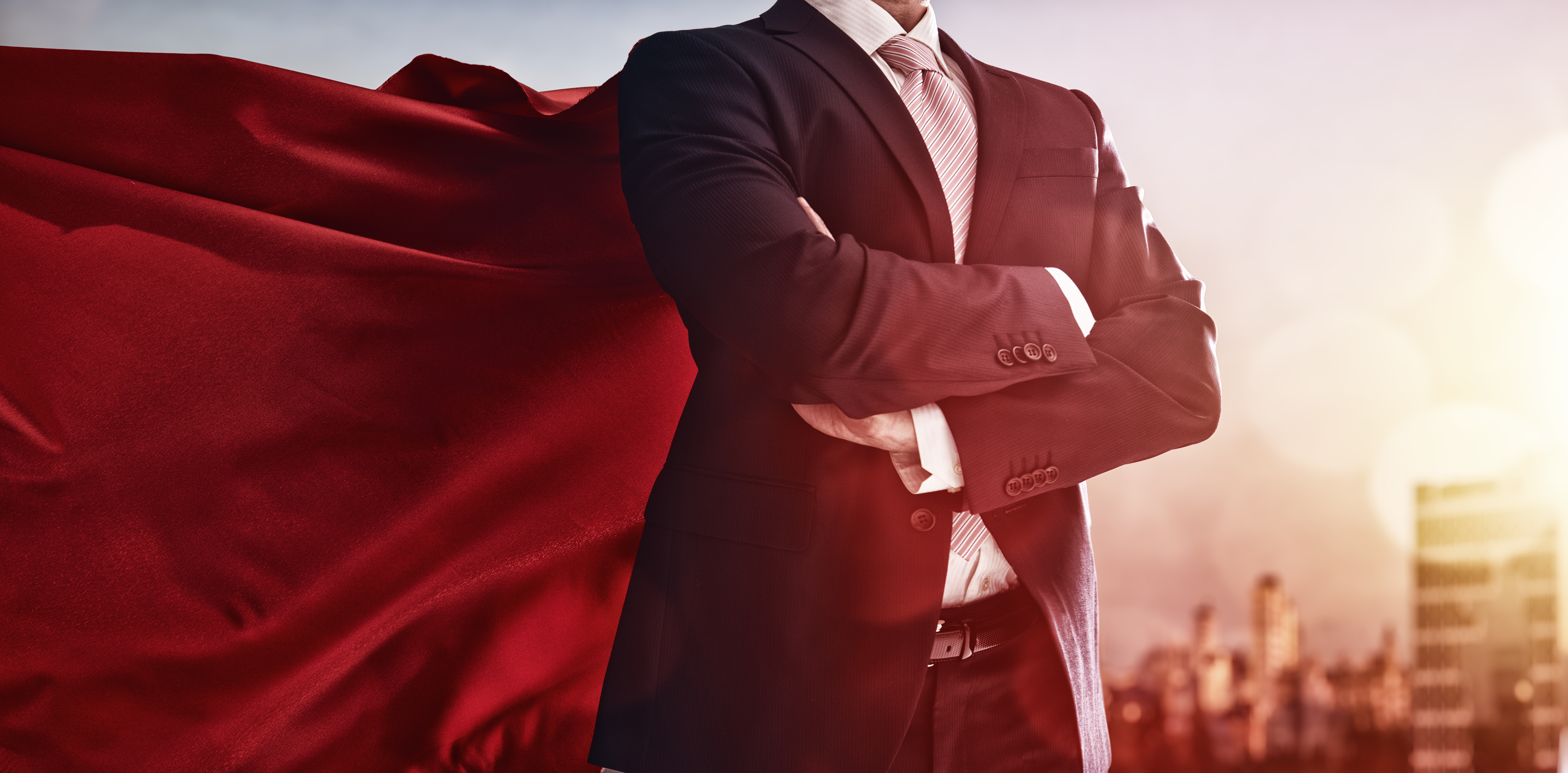 How To Become a Charismatic Leader for Massive Success!