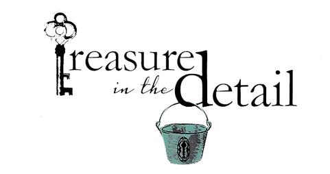 interior design - treasure