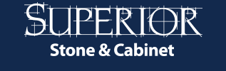 cabinets - superior