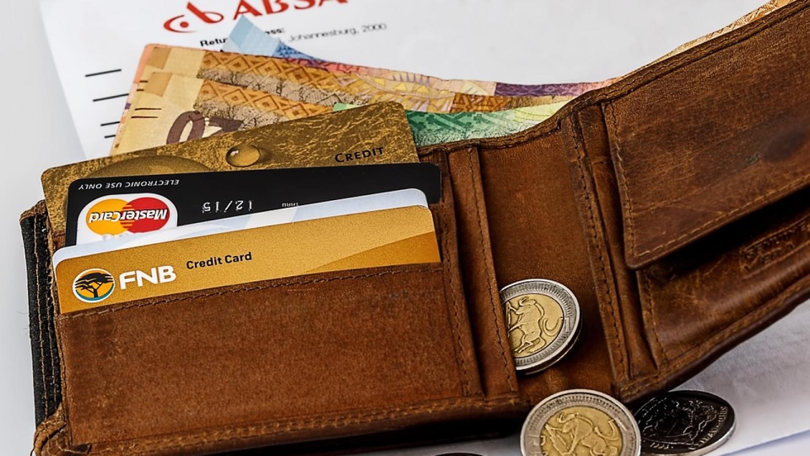 closing costs - wallet
