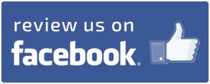 five star reviews - facebook