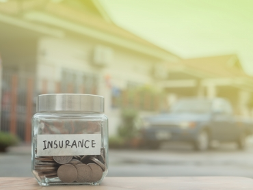 mortgage insurance - insurance