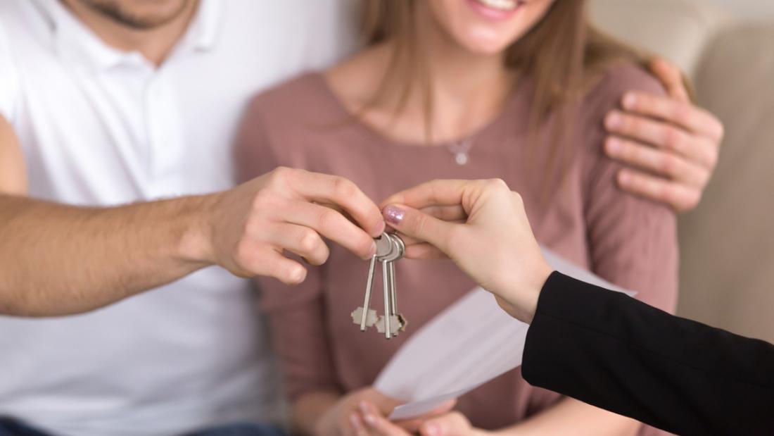 Home Buyers Arizona