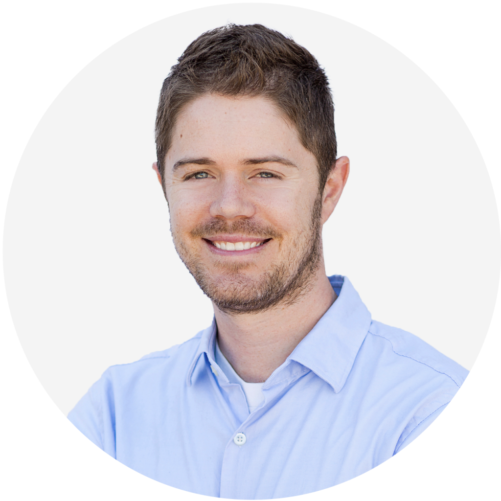 Chris Bowman Home Loans Arizona