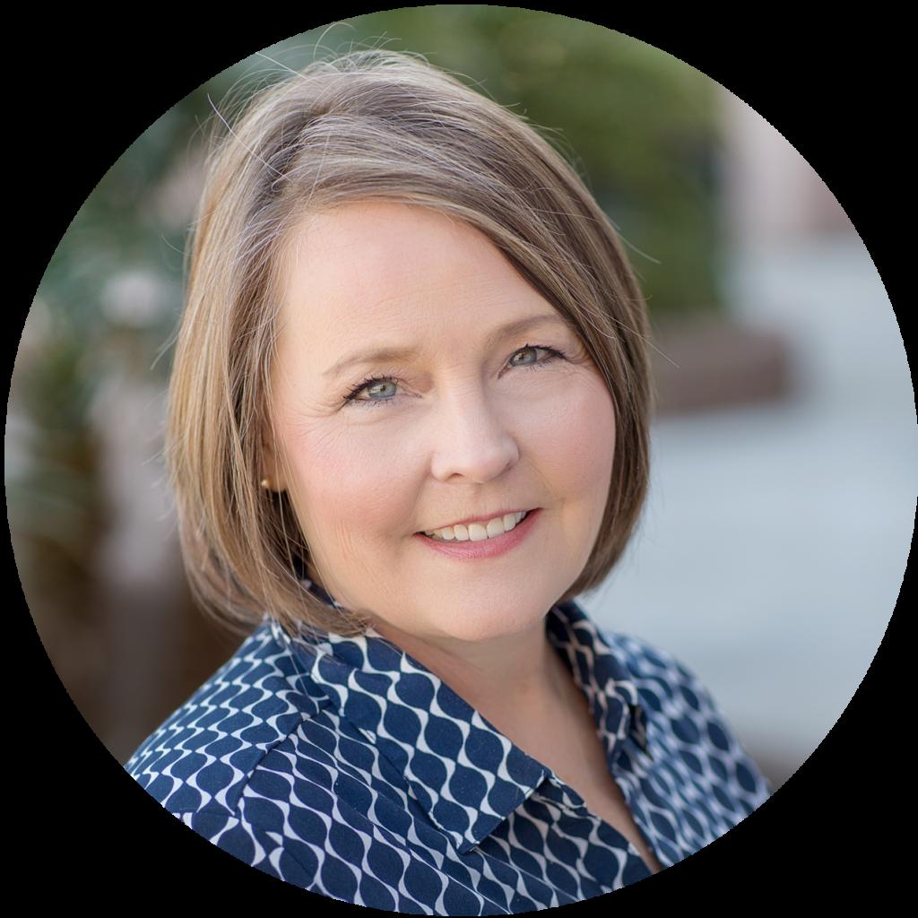 Corrine Yarbrough Home Loans Mortgage Arizona