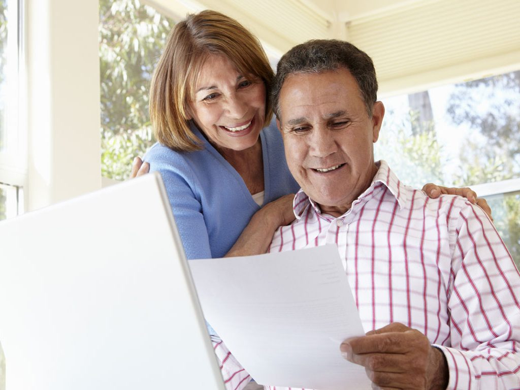 Mortgage Companies in AZ