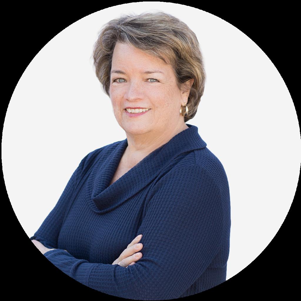 Linda Lipovsky Home Loans Mortgage in Arizona