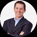 Rex Duffin Home Loans Mortgage Arizona