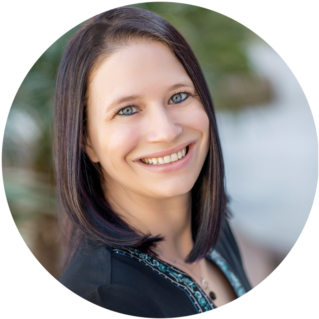 Tracy McCutchan Arizona Home Loans Mortgage