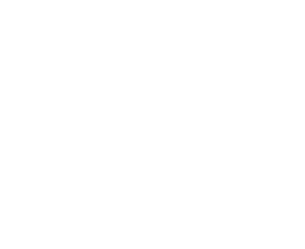 White Sun American Mortgage Logo