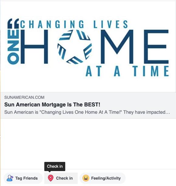 Best Mortgage Lenders in Utah AZ