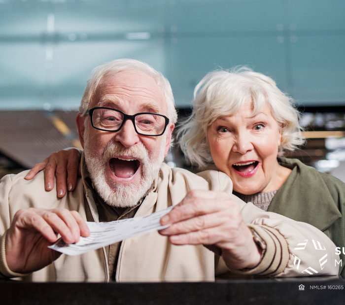 No More Guessing – The Truth About Reverse Mortgages EXPOSED [in 60 seconds]