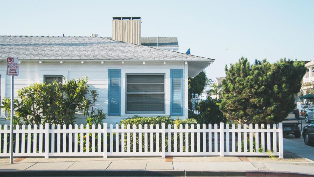 Home Buying in Arizona