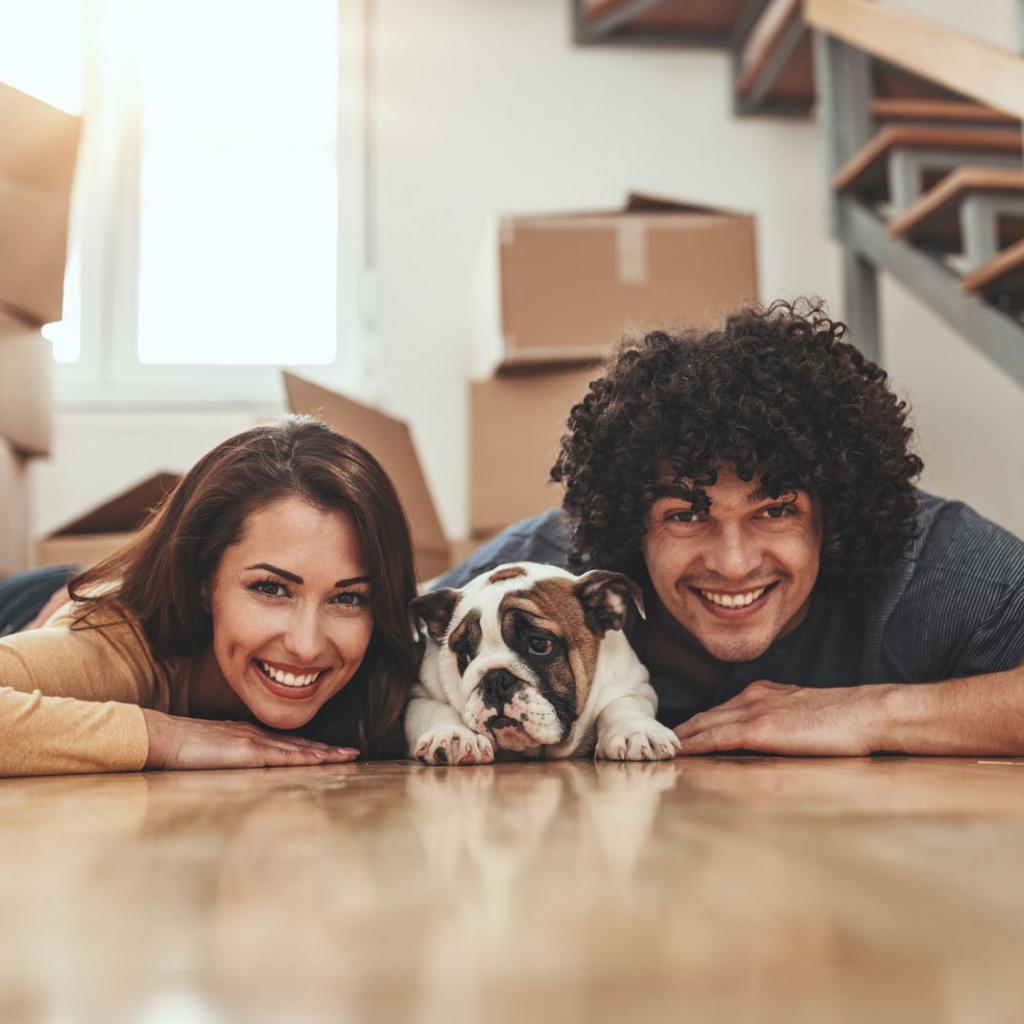 Home Loans Utah