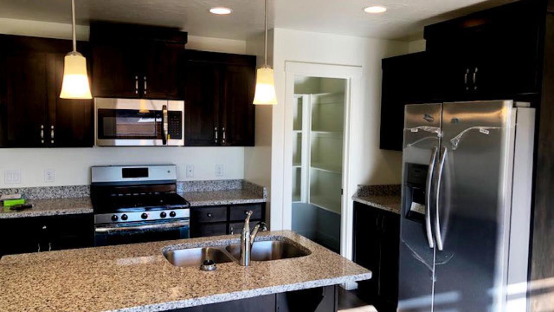 Home Loans Mesa AZ