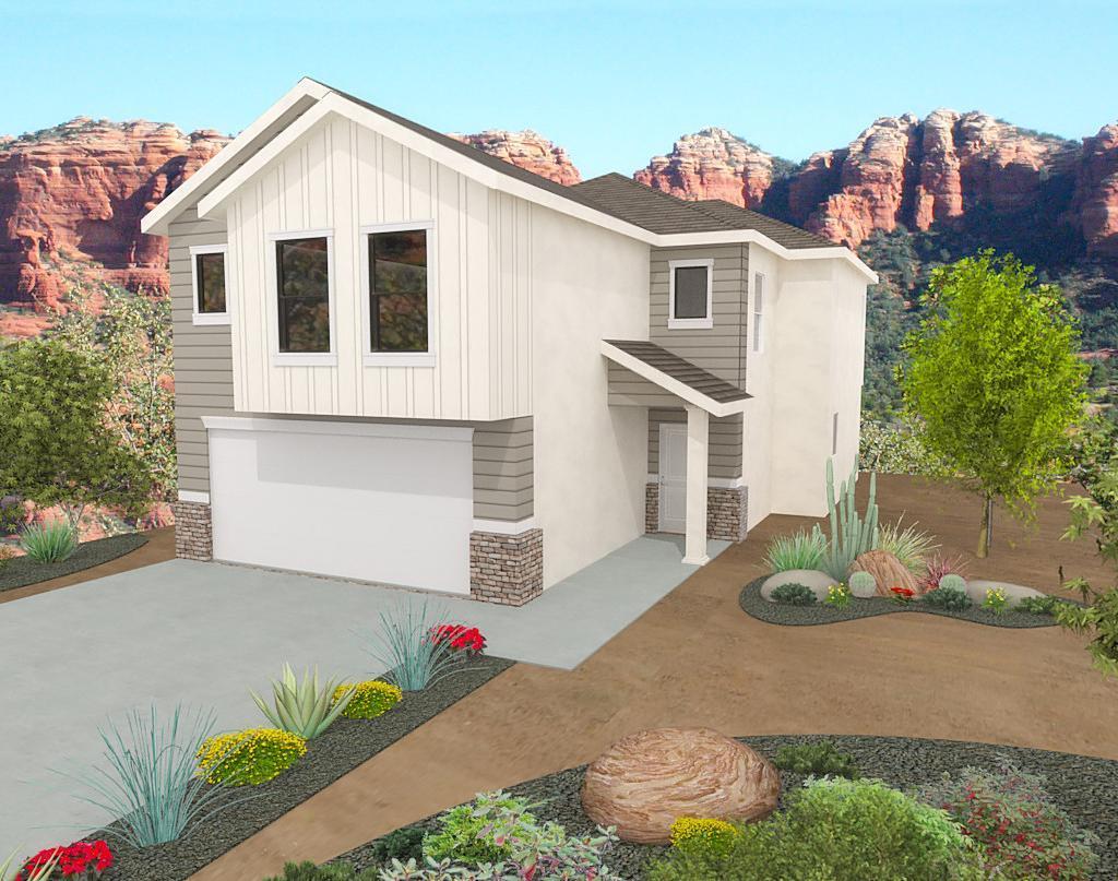 Arizona Mortgage Lenders