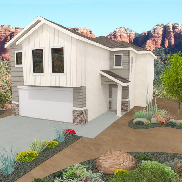 Don't Miss Out on These Benefits When Buying a Home in Arizona