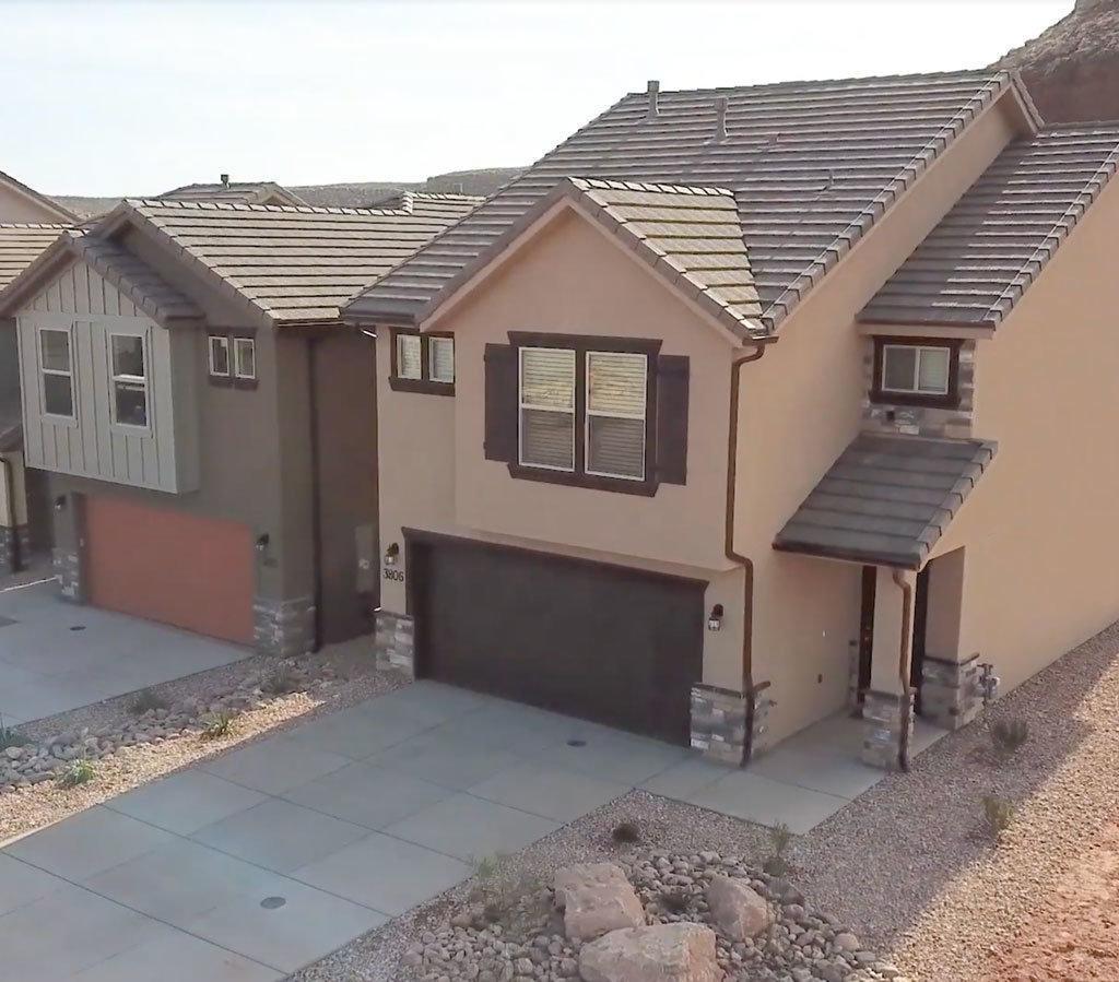 Conventional Loan Utah
