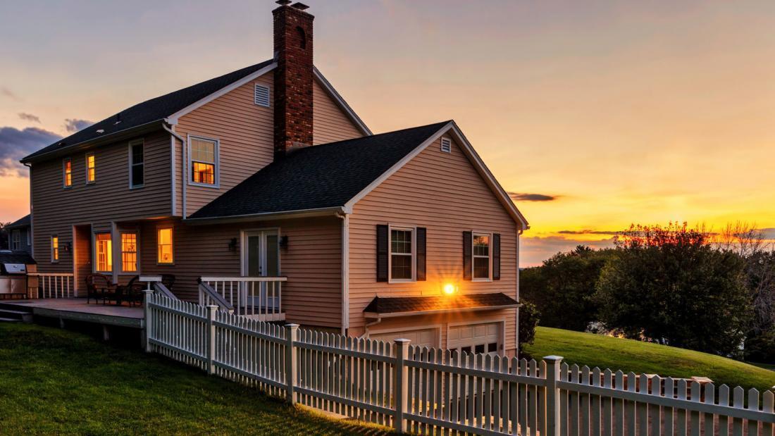 Arizona Mortgage Lender