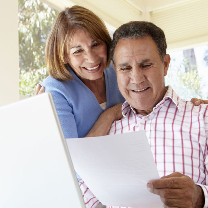 The Ultimate Guide to the Best Money Saving Programs for New Buyers in Arizona