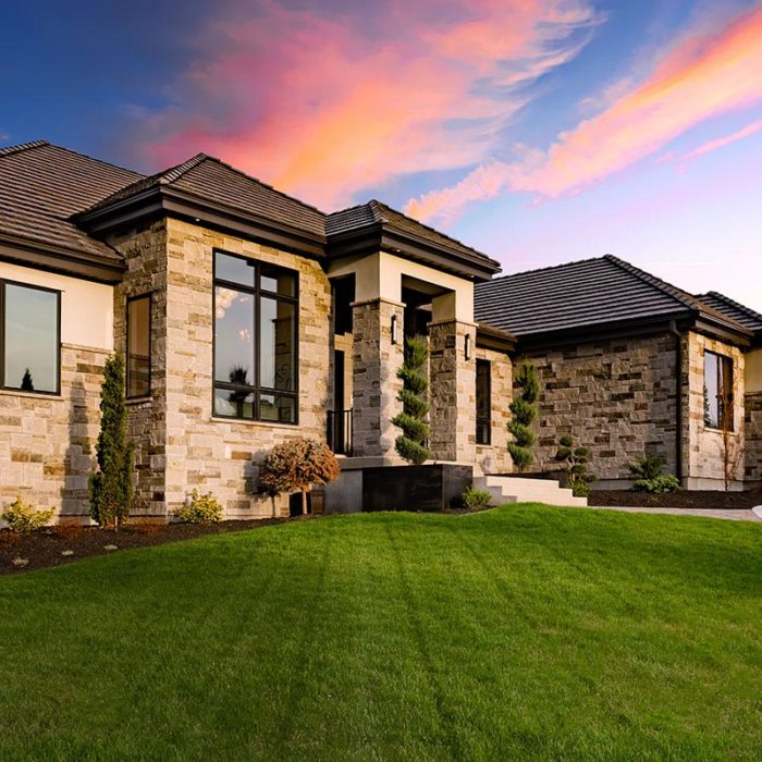 Things You Must Not Forget To Do While Buying A House In Arizona