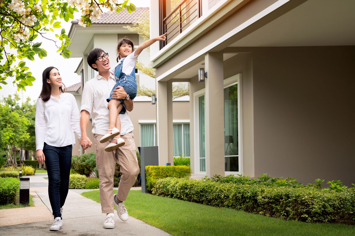 ConventionalPurchase_header_Family