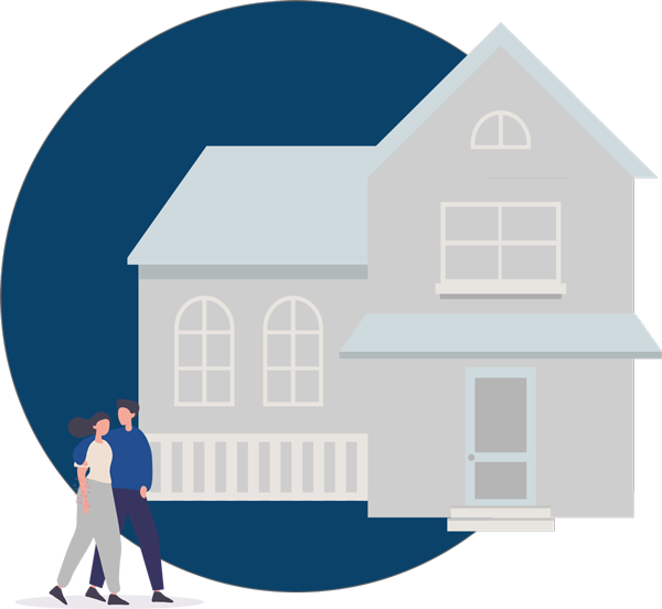 Couple-Buying-a-New-Home