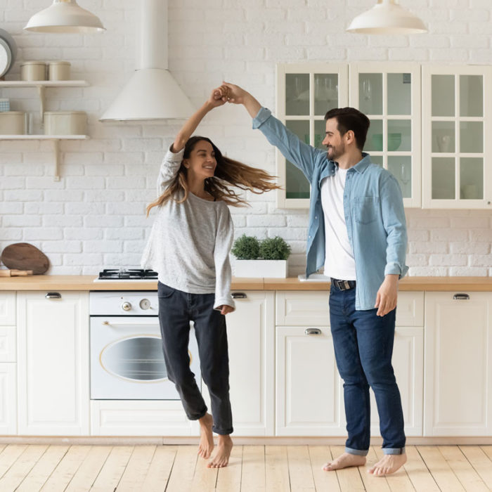Next five things you should do for Mesa Home Loans Success