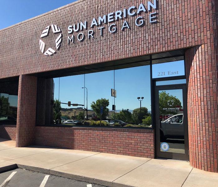 Arizona Mortgage Broker – Who Are They?