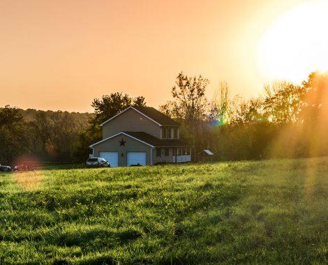 USDA Home Loans UT